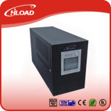 C.C de 2kw 24V au courant alternatif 240V hors de Grid Solar Power Inverter