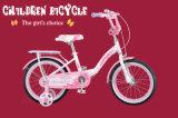 2016 das beste verkaufenkind-Fahrrad