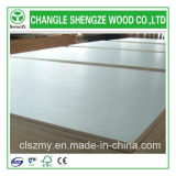 全Sale 2.1-21mm Bleached Poplar Plywood