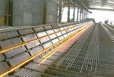 회전 선반의 고속 걷는 광속 냉각 침대