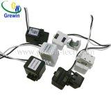 Трансформатор более безопасного разделения в настоящее время (GWCTSA), миниатюрный трансформатор