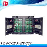 Module bon marché de l'affichage à LED des prix de qualité LED