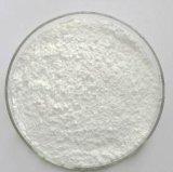 Kalziumascorbat Bp98/USP24 (CAS 5743-27-1) (C12H14CaO12)