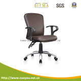 Présidence de bureau/chaise pivotante/présidence d'élève/présidence d'ordinateur