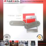 中国の工場OEMの精密シート・メタルの製造