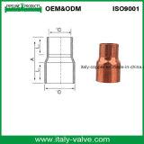 Adattarsi di rame di /Copper del gomito del tubo da 45 gradi (AV8006)