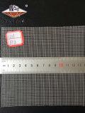 Сетка стеклоткани размера сетки 3X3mm для конструкции