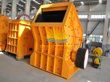 Серии PF цены по прейскуранту завода-изготовителя SGS Approved штрафуют дробилку удара