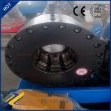 Usine de la Chine ! Machine sertissante de boyau hydraulique des prix de Lowst