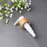 Bomba da loção para o frasco cosmético (NP9004)
