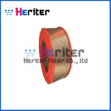 Equipamento de Filtração de Compressores de Ar IR Equipamento do Filtro de Ar 39708466