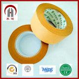 cinta auta-adhesivo de 50m m Kraft para envolver y proteger