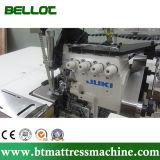 Extra dicke Matratze Overlock-Nähmaschine