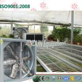 Peso Blance Exhaust Fan con Ce