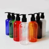 kundengerechte Pumpen-Flasche der Lotion-30ml (NB21301)