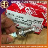Автозапчасти на свеча зажигания 90919-01210 Sk20r11 Toyota Camry 2.4L