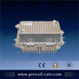 Bi-Directional CATV Signal Amplifier (WA1300CEAM) di 1GHz Outdoor