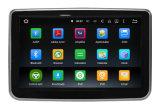 벤츠 C/Glc를 위한 자동차 라디오 차 DVD 플레이어 GPS 항법