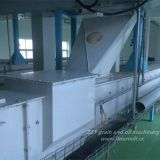 Kleines Investment und High Yield Corn Flour Mill für Corn Milling Machines Maize Mill Hot Selling