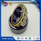 Подшипник ролика роликоподшипника двигателя используемый для холодного заготовочного стана (NU2315)