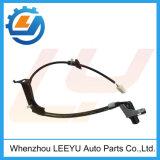 Auto sensor do ABS do sensor para Toyota 8954508010