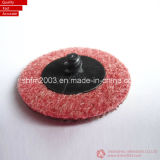 25mm, Tr Type Surface Conditioning Disc, Scoth-Brite Disc