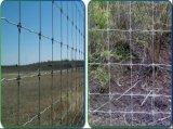 Загородка оленей узла Hinge&Fixed поставщика Китая/туго фиксирует загородку оленей