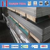 Duplexplatte (S31803 S32205)