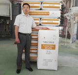 Bildete guter Preis dagempftes Silikon 200 in China für Silikon-Gummi