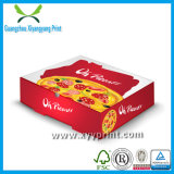 Custom High Menge Luxus Pizza Box Großhandel