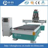 4개의 헤드 CNC 대패 기계