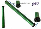 Opc-Trommel für Samsung Ml1915 Ml1911 Ml1910 Ml2526 Ml2525 Ml2580 Ml2581 ml 1915 1911 1910