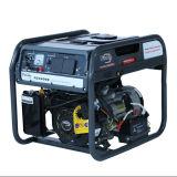 3kw力販売のための携帯用ガソリン発電機