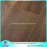 Laminado Valuecollection 05 del suelo de la madera dura de Kok