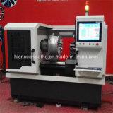 [كنك] مخرطة الصين مصنع إمداد تموين كاملة عمليّة بيع عجلة إصلاح آلة [أور28هبك]