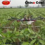 Pulverizador fácil da colheita do zangão do Uav da agricultura da operação