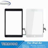 Новый самый лучший экран касания качества для индикации экрана касания воздуха iPad 5