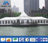New Style Elegant Durable Canopy Marquee Party Tent for Wedding