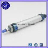 Тип цилиндр Airtac серии Китая пневматический Mal Compressed круглого цилиндра воздуха миниый пневматический круглый