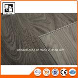 Qualität bester verkaufenbelüftung-Vinylbodenbelag mit Unilin Klicken-System