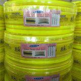 Tuyau d'irrigation de l'eau Pipe/PVC du jardin Hose/PVC