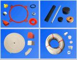 Изготовленный на заказ нетоксический продукт силикона