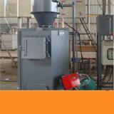 Hospital Waste Incinerator (HS75)