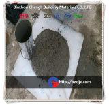 콘크리트 부품을%s 40% 50% 55% 솔리드 콘텐트 PCE