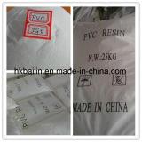 Formosa PVC Resin S65D, PVC SG5 (valeur K 66-68)