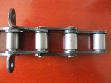 S dactylographient la chaîne agricole en acier