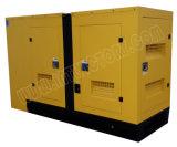 супер молчком тепловозный генератор энергии 10kVA-500kVA
