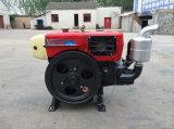Einzelnes Cylinder Diesel Engine für Power Tillers