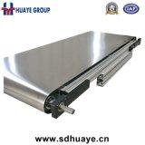 Bobina primera del acero inoxidable de la precisión de Huaye