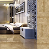 침실 600X600 (11618)를 위한 윤이 난 Porcelain Polished Floor Tile
